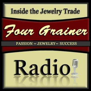Inside the Jewelry Trade Radio Show