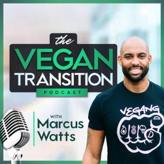 Vegan Transition Podcast