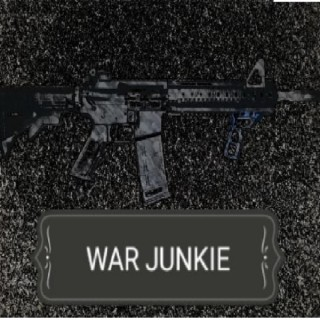 War Junkie Podcast