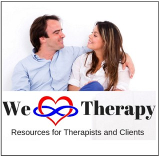 We Heart Therapy