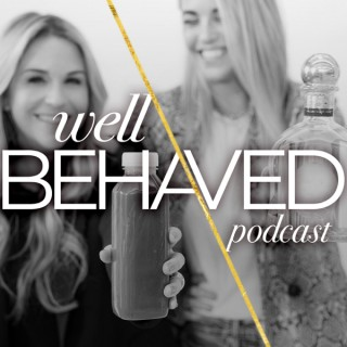 Well/Behaved Podcast