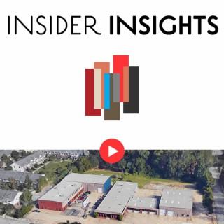 Insider Insights