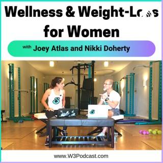 Wellness & Weight-Loss for Women