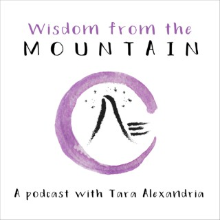 Wisdom From The Mountain