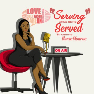 """""""Serving While Being Served"""""""