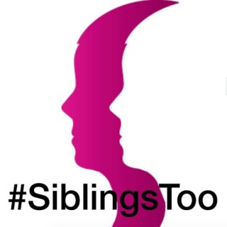#SiblingsToo