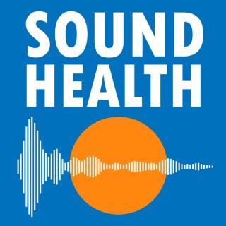 Jim Donovan - Sound Health