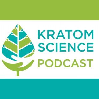 Kratom Science