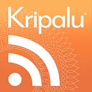 Kripalu Perspectives