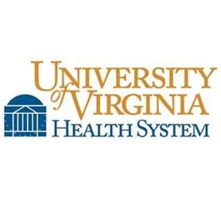 University of Virginia Health System