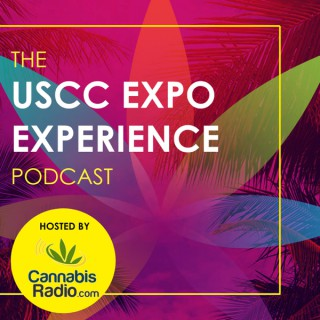 USCC Expo Experience