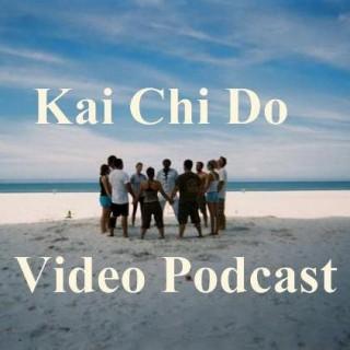 Videos – Kai Chi Do