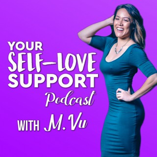 Your Self-Love Support
