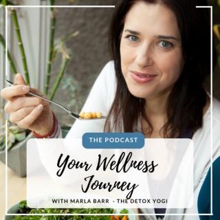 Your Wellness Journey