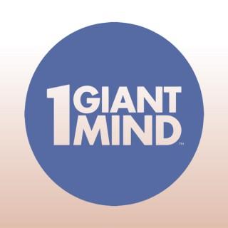 1 Giant Mind Podcast with Jonni Pollard