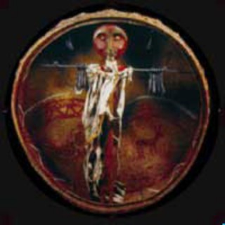 3Worlds - The Shamanism Podcast
