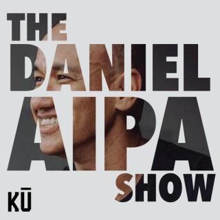 KU Podcast