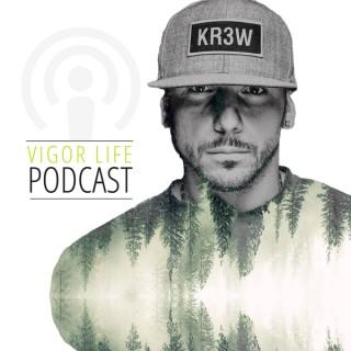 Vigor Life Podcast
