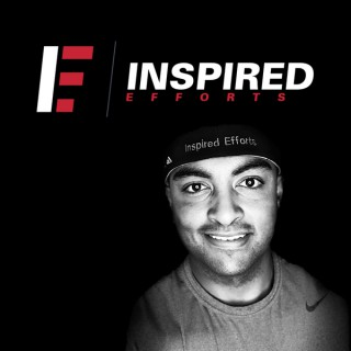 Inspired Efforts Podcast