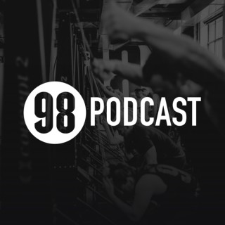 98 Podcast