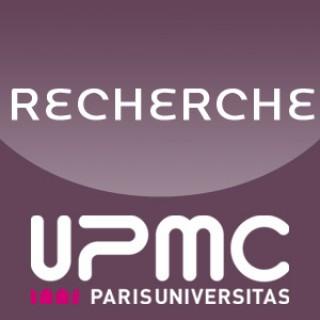 UPMC Recherche