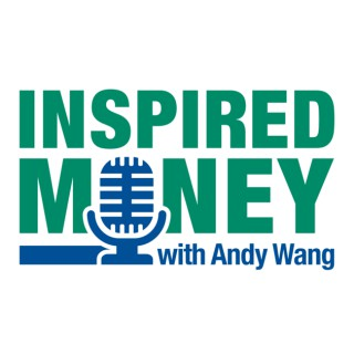 Inspired Money