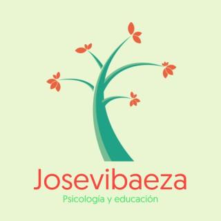 Josevibaeza   Psicología y Educación