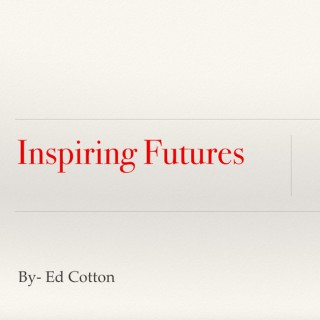 Inspiring Futures