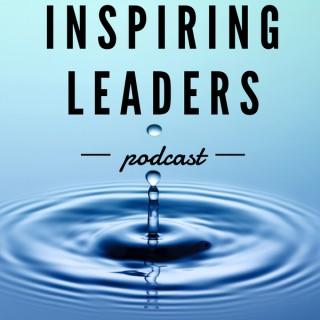 Inspiring Leaders: Leadership Stories with Impact