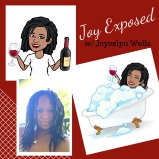Joy Exposed