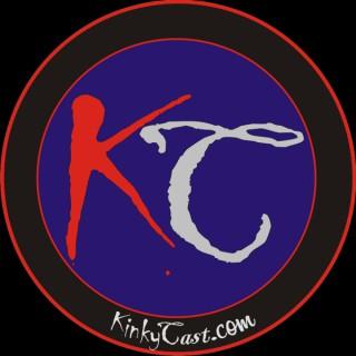 KinkyCast