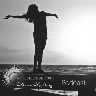 Inspiring Your Shine