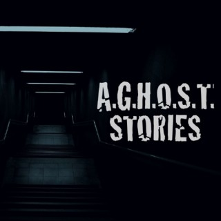 AGHOST Stories