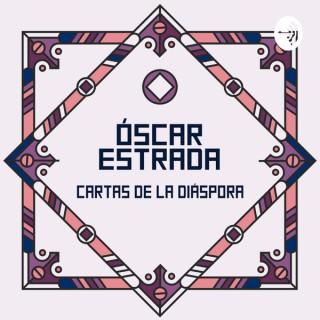 Cartas de la diáspora