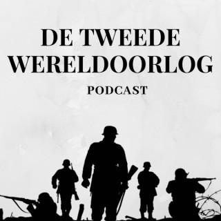 De Tweede Wereldoorlog Podcast