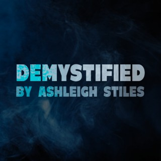 Demystified