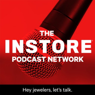 INSTORE Podcasts
