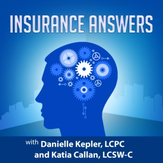 Insurance Answers Podcast