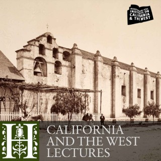 Institute on California and the West