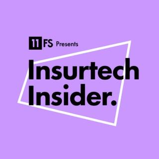 Insurtech Insider by 11:FS