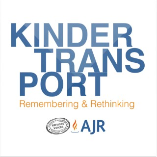 Kindertransport: Remembering & Rethinking