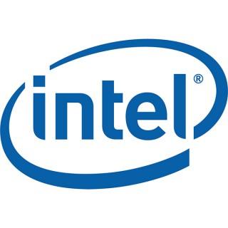 Intel – Connected Social Media