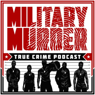 Military Murder