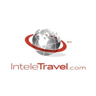 Inteletravel.com - The Original Travel Agency At Home