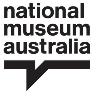 National Museum of Australia – Audio on demand program