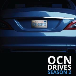 OCN Drives