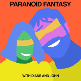 Paranoid Fantasy