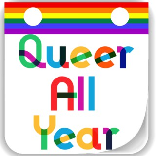 Queer All Year