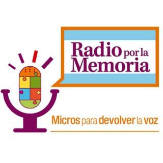 Radio por la Memoria