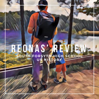 Reonas' Review